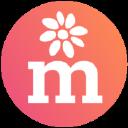 Namely Marly logo icon