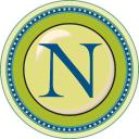 Nampa PD Company Logo