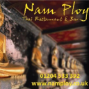 Read Nam Ploy, Greater Manchester Reviews