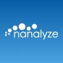 Nanalyze logo icon