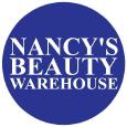 Nancy's Beauty Logo