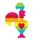 Nando's logo icon