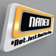 Naneu Logo