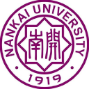 Nankai logo icon