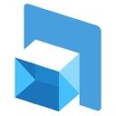 Nanocloud logo icon