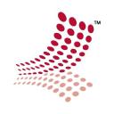nanoGriptech Inc logo