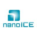 nanoICE