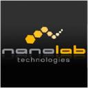 Nanolab Technologies Inc logo