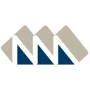Nanometrics logo icon