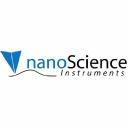 Nanoscience Instruments Inc logo