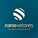 Nanovetores.com