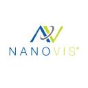 Nanovis