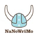 nanowrimo.org logo icon