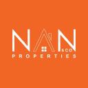 Nan & Company Properties logo