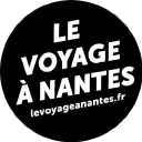 Nantes Tourisme - Send cold emails to Nantes Tourisme
