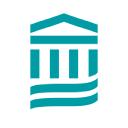 nantuckethospital.org logo icon