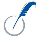 Nantworks LLC logo