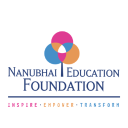 Nanubhai Education Foundation - Send cold emails to Nanubhai Education Foundation