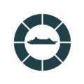 Napa logo icon