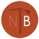 Napa Bookmine logo