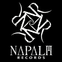 Napalm Records Handels logo icon