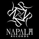 Napalm Records Handels logo icon