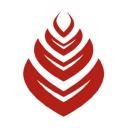 Keaka 2 And 3 logo icon