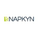Napkyn Analytics on Elioplus