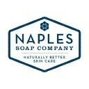 Naples Soap Company logo