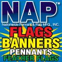 napmfg Company Logo