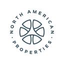 North American Properties - Atlanta