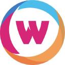 Napw logo icon