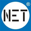 Narang Medical Limited logo
