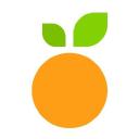 Naranga logo