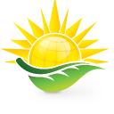 National Renewable Energy Corporation logo