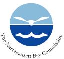 Narrabay logo icon