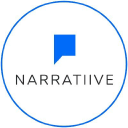 Narratiive logo