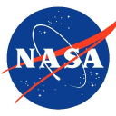 NASA - National Aeronautics and Space Administration Company Logo