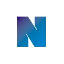 Correduría de Seguros Nasabi S.L. (Grupo Espabrok) Logo