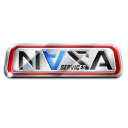 NASA SERVICES INC logo