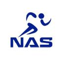 National Amateur Sports logo