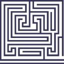 Navmar Applied Sciences Corporation logo