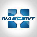 NASCENT Technology, LLC Company Profile