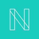 Nascent Logo