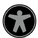 Nasco Staffing Solutions logo icon