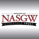 Nasgw logo icon