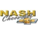 Nash Chevrolet