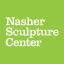 Nasher Sculpture Center logo icon