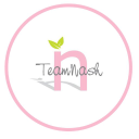 Team Nash logo
