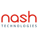 Nash Technologies - Send cold emails to Nash Technologies